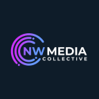 Northwest Media Collective Inc.