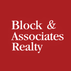 Block and Associates Realty