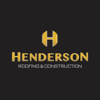 Henderson Roofing & Construction