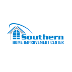 Southern Home Improvement Center