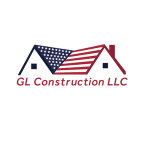GL Construction, LLC