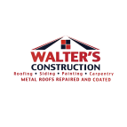 Walter's Construction