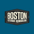 Boston Exterior Remodeling, Inc