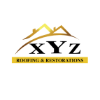 XYZ Roofing And Restorations