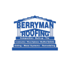 Berryman Roofing & General Contracting