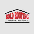 Bold Roofing Co.