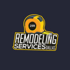 Remodeling Services Dallas