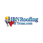 JBN Roofing of Texas