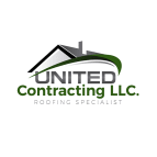 United Contracting LLC