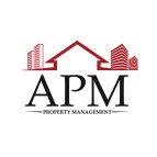 APM Property Management