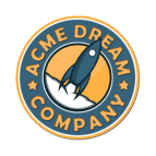 Acme Dream Company