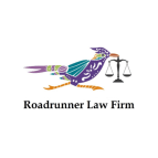 Roadrunner Law Firm