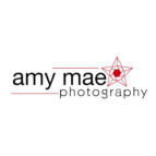Amy Mae Photography