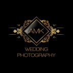 AMK Wedding Photography