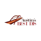 Austin's Best DJs & Photo Booths
