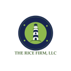 THE RICE FIRM, LLC