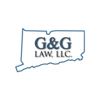 G&G Law, LLC.
