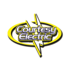 Courtesy Electric