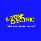 E-Zone Electric