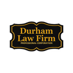 Durham Law Firm, P.C.