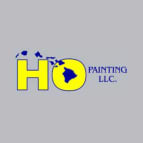 Ho Painting