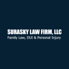 Surasky Law Firm, LLC
