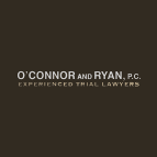 O'Connor and Ryan