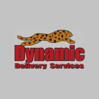 Dynamic Delivery Services