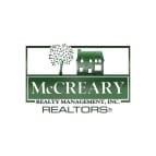 McCreary Realty Management