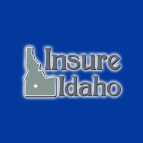 Insure Idaho, LLC