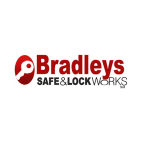 Bradley's Safe & Lockworks