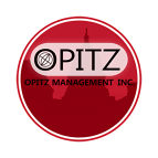 Opitz Management Inc