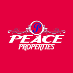 Peace Properties, LLC.