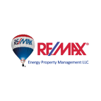 RE/MAX 200 Realty Property Management Division