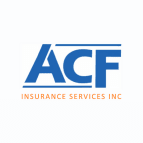 ACF Insurance Services Inc