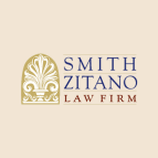 Smith Zitano Law Firm
