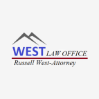 West Law Office