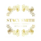 Stacy Smith Studios