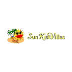 SunKiss Villas