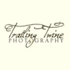 Trailing Twine Photography