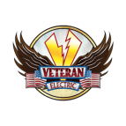 Veteran Electric Inc