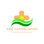 ABQ Landscaping & Maintenance
