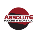 Absolute Floors & More LLC
