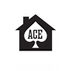 Ace Home Inspection, Inc