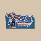 AC Plumbing, Heating & Air Conditioning