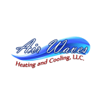 Air Waves Heating and Cooling, LLC