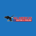 All American Heating & Cooling, Inc.