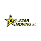 All Star Moving