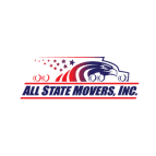 All State Movers - Lincolnwood