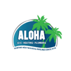 Aloha Air Conditioning & Heating